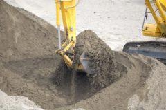 新和土建の得意な工事3選